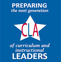 Curriculum Leadership Academy 32 - McKinney (Session 2 of 3)