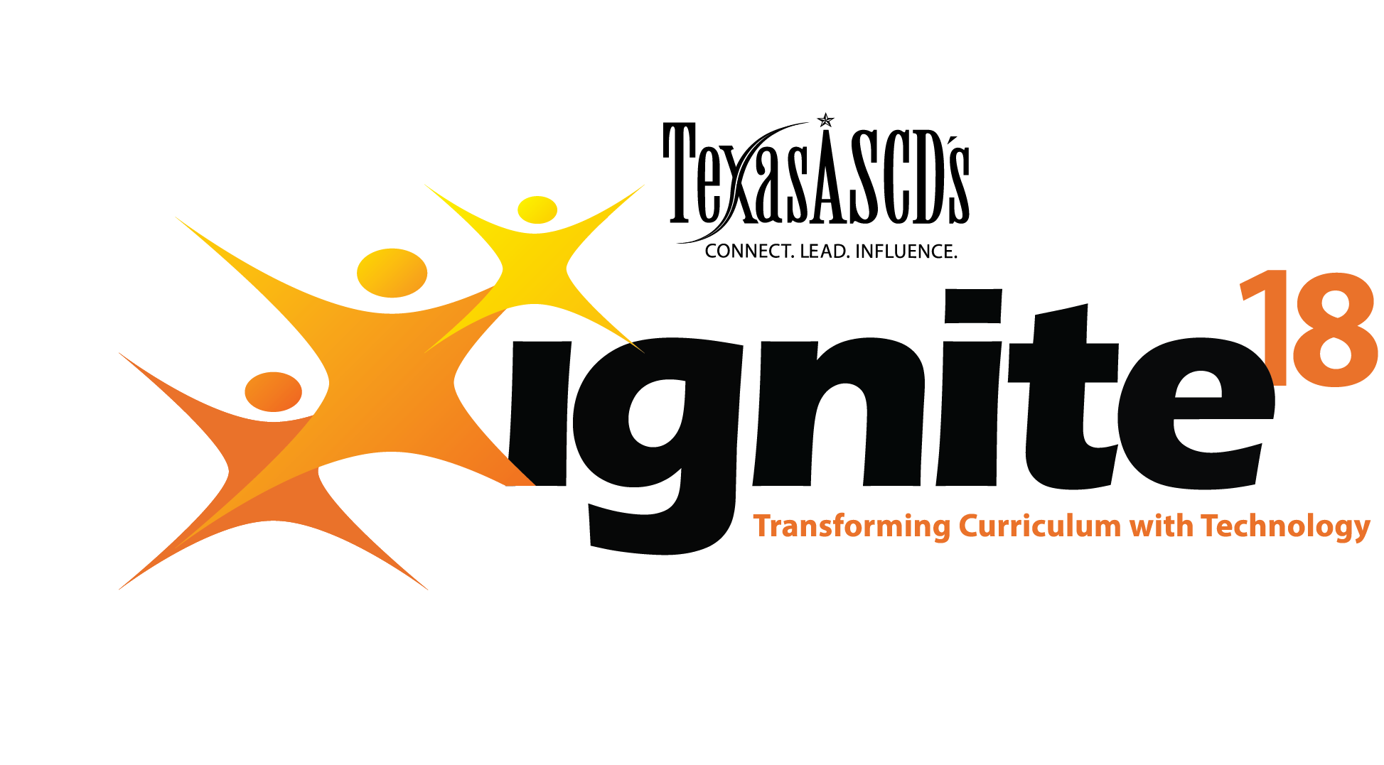 Ignite 2018 Presentation Proposals -- Deadline February 28, 2018