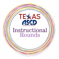 Instructional Rounds - San Antonio