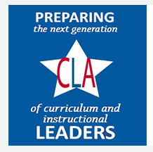 Curriculum Leadership Academy XXII - Session 3 of 3