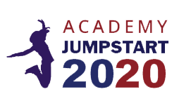 Virtual - Academy Jumpstart 2020