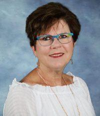 Dr. Susanne Carroll