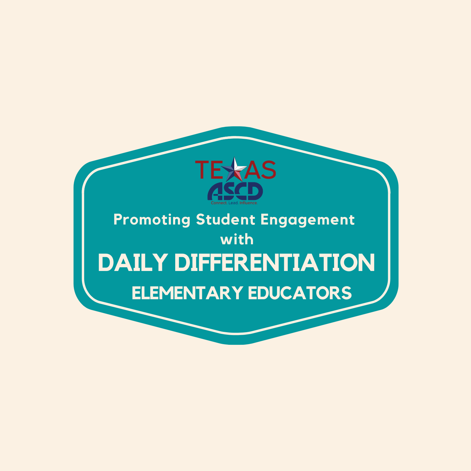 Promoting Student Engagement with Daily Differentiation: In Classrooms and Remote Learning For Elementary Educators