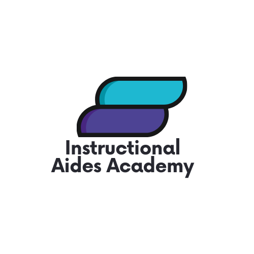Instructional Aides Academy